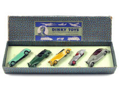 DINKY TOYS GB (6)