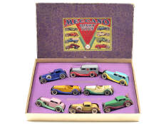 DINKY TOYS GB (9)