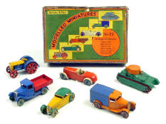 DINKY TOYS GB (7)